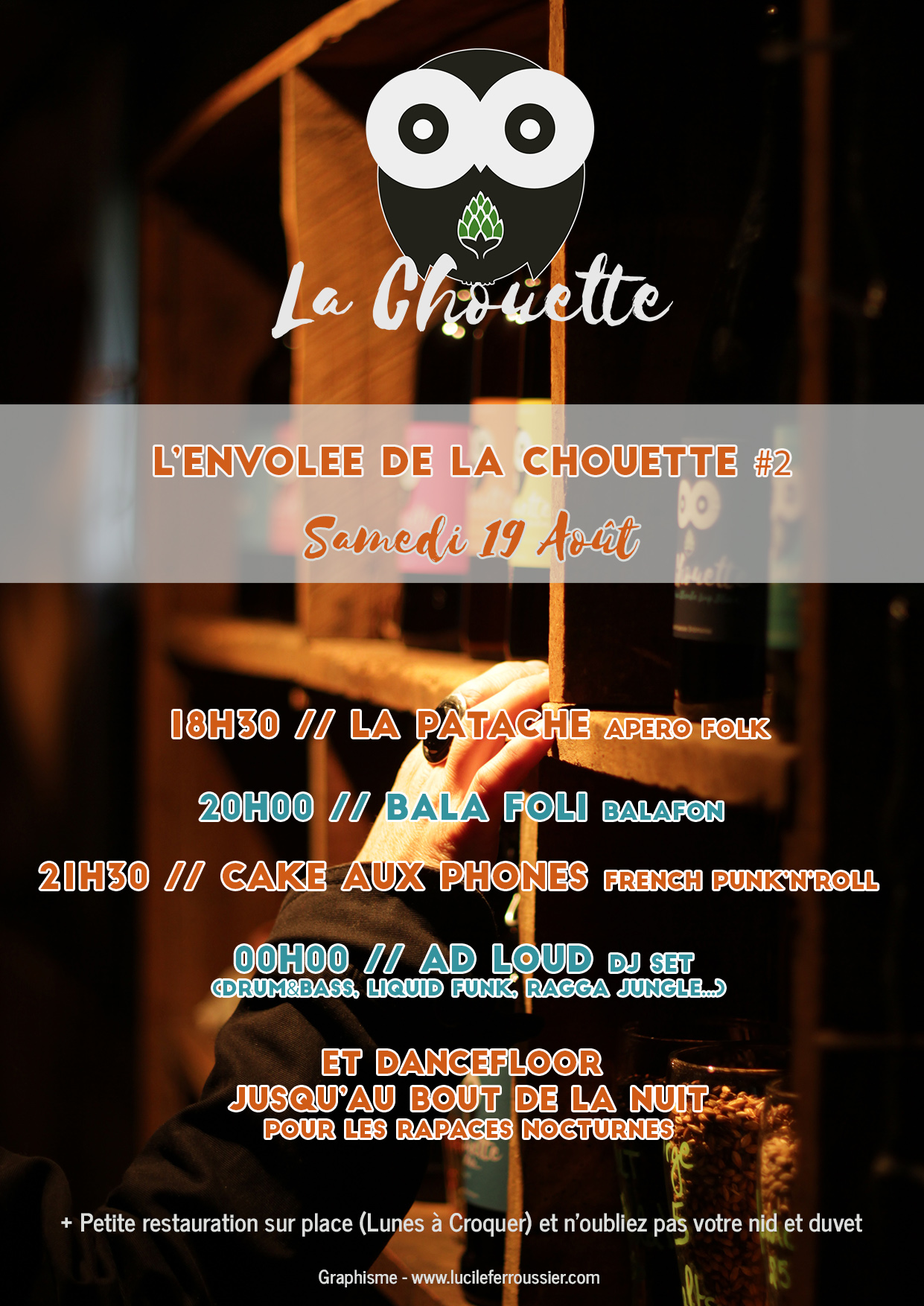 conception_graphique_flyer_affiche_lucile_ferroussier_graphiste