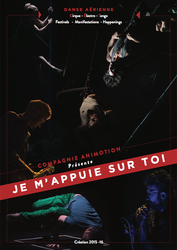 conception_graphique_plaquette_spectacle