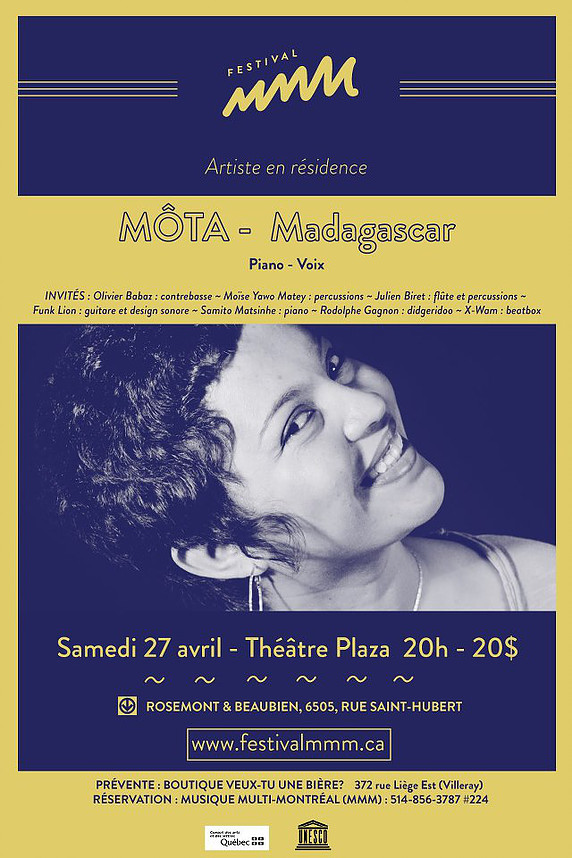 conception_graphique_flyer_affiche